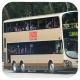 PV3517 @ 81C 由 HS8568 於 紅梅谷路與松柏路交界南行梯(紅梅谷梯)拍攝