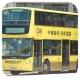 LS6007 @ 619 由 JX7466 於 港澳碼頭巴士總站入站門(港澳碼頭入站門)拍攝