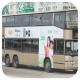 JE396 @ 296C 由 FY 8389 於 深水埗東京街巴士總站泊坑梯(東京街泊坑梯)拍攝