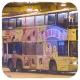 JW2844 @ 722 由 Pan相小薯仔 於 交易廣場巴士總站入坑梯(交易廣場入坑梯)拍攝
