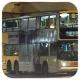KC7911 @ 80K 由 白賴仁 於 美田路車公廟路迴旋處背向大圍馬鐵總修中心梯(馬鐵總修中心梯)拍攝