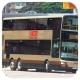 TP1095 @ 265B 由 Samson Ng . D201@EAL 於 新填地街右轉旺角道梯(旺角道梯)拍攝