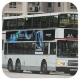 HM3601 @ 89C 由 海星 於 恆泰路面向欣安邨梯(欣安邨梯)拍攝