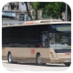 NV7050 @ 74A 由 白賴仁 於 豐運路左轉入運頭塘巴士總站梯(入運頭塘巴士總站梯)拍攝