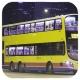 UB8085 @ N182 由 TL1501 於 中環渡輪碼頭巴士總站坑頭梯(中渡坑頭梯)拍攝