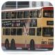 FZ8028 @ 32B 由 Kasuga Yui 於 大河道入舊荃灣碼頭巴總梯(舊荃灣碼頭巴總梯)拍攝