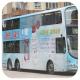 MM3309 @ 102 由 FY 8389 於 美孚巴士總站入站梯(美孚巴總入站梯)拍攝