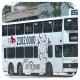 FY8389 @ 6 由 肥Tim 於 美孚巴士總站出坑梯(美孚出坑梯)拍攝