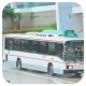 FS6896 @ 296M 由 肥Tim 於 康盛花園巴士總站通道面向景嶺書院梯(景嶺書院梯)拍攝