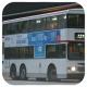 GT3675 @ 234B 由 FY 8389 於 荃灣西鐵路站總站出站梯位(荃西出站梯)拍攝
