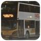 RT3476 @ 63X 由 qewsad 於 佐敦渡華路巴士總站坑頭門(佐渡門)拍攝