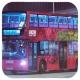 ME8933 @ 219X 由 老闆 於 麗港城巴士總站左轉出茶果嶺道門(出麗港城總站門)拍攝