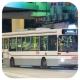 HA9560 @ 66M 由 白賴仁 於 西樓角路左轉荃灣鐵路站巴士總站梯(入荃灣鐵路站巴士總站梯)拍攝