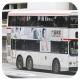 JD4215 @ 269M 由 LB9087 於 屯門公路東行面向翠豐台梯(荃景圍梯)拍攝