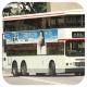 GR9096 @ 61M 由 LP1113 於 屯門南巴士總站右轉海珠路梯(出屯門南總站梯)拍攝
