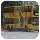 NE2499 @ 224X 由 NE 714 於 啟業巴士總站右轉宏照道梯(陳楚思中學梯)拍攝