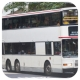 HH8578 @ 82X 由 譚威龍 於 龍蟠街左轉入鑽石山鐵路站巴士總站梯(入鑽地巴士總站梯)拍攝