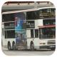 HG4169 @ 15 由 LP1113 於 觀塘道東行坪石邨分站梯(坪石邨分站梯)拍攝
