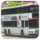 FP5789 @ 70K 由 GK9636 於 華明邨巴士總站面對 70K 站梯(華明 70K 站梯)拍攝