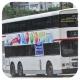 HN770 @ 66X 由 LN5756 於 大方街左轉大興巴士總站梯(入大興巴士總站梯)拍攝