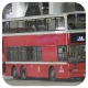 JN2780 @ 99 由 GK2508~FY6264 於 烏溪沙鐵路站上落客站梯(烏溪沙上落客站梯)拍攝