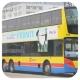 PM4079 @ 118 由 FY 8389 於 深水埗東京街巴士總站泊坑梯(東京街泊坑梯)拍攝