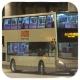 RV3327 @ 9 由 海星 於 黃大仙巴士總站入坑尾梯(黃大仙坑尾梯)拍攝