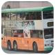 GY572 @ 970X 由 Va 於 薄扶林道近李陞小學面向萬林閣梯(李陞小學梯)拍攝