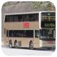 KX4760 @ 32H 由 Nelson 於 荔景山路與葵涌交匯處交界南行梯(葵涌交匯處梯)拍攝